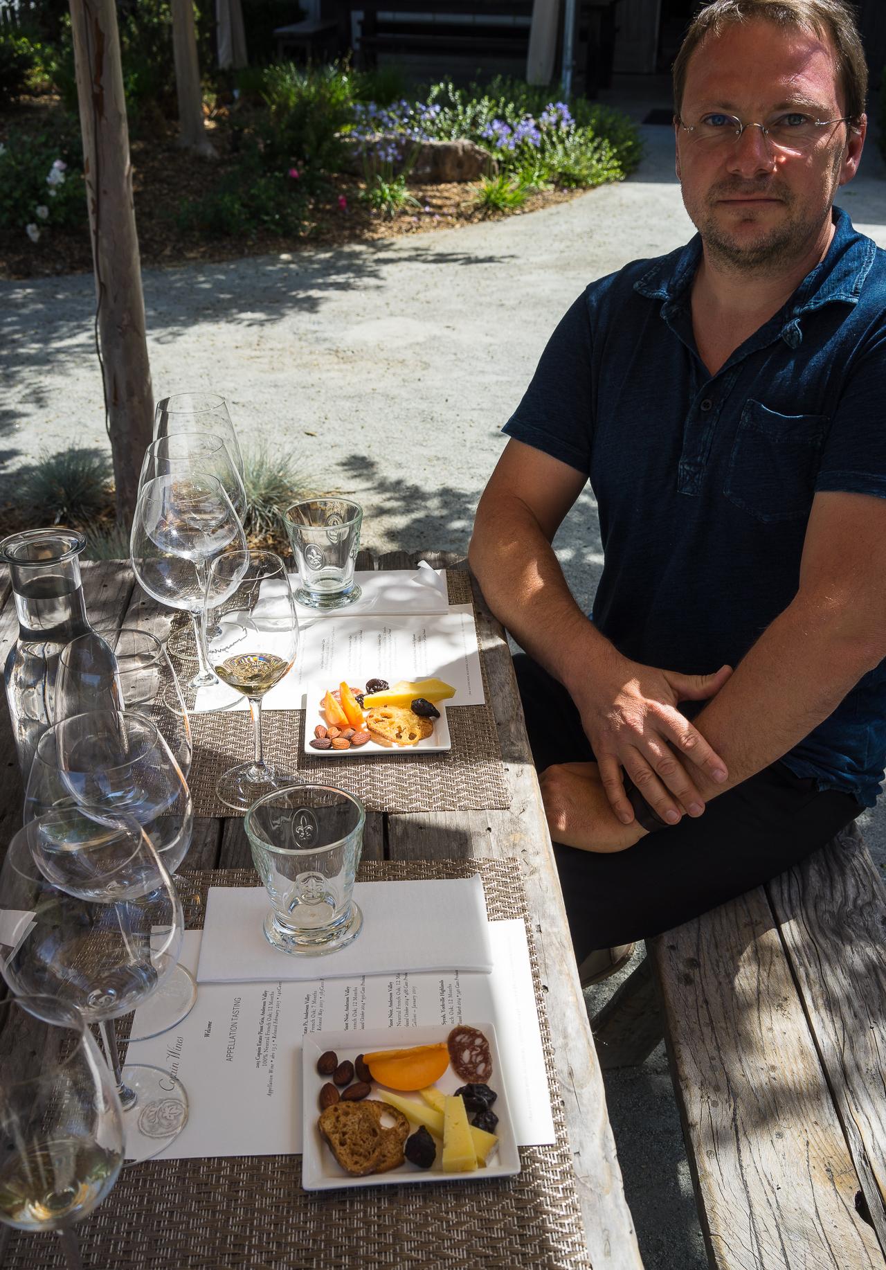 Copain Winery-14