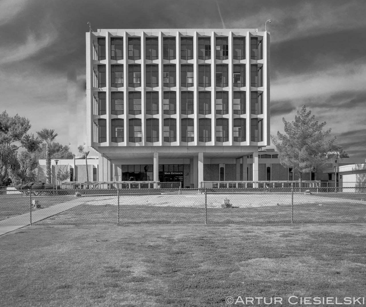 Random Photo Indian Medical Center The Blog Of Artur Ciesielski