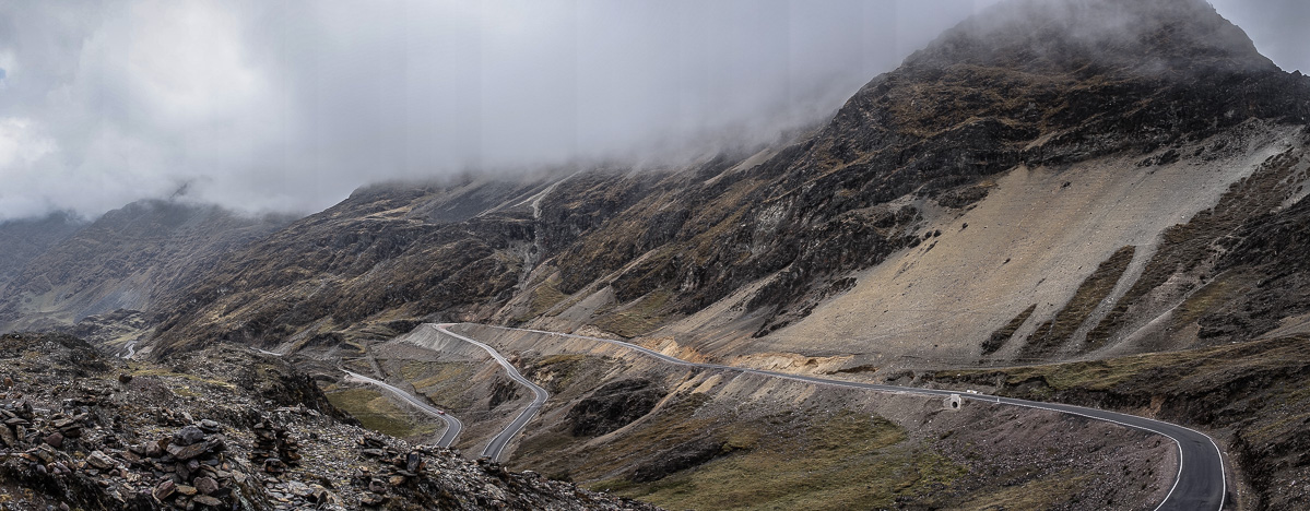 lares downhill trail-2