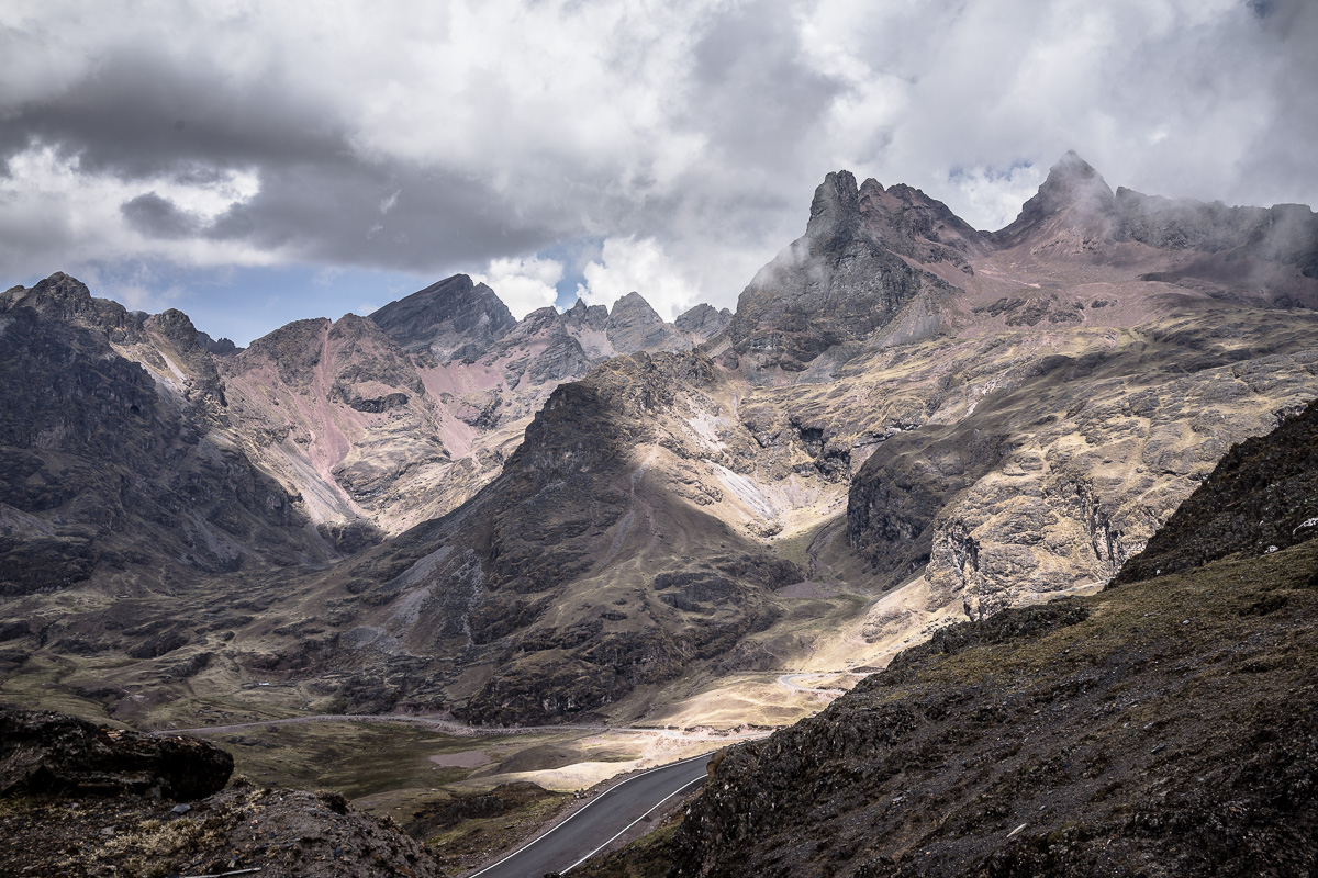 lares downhill trail-3