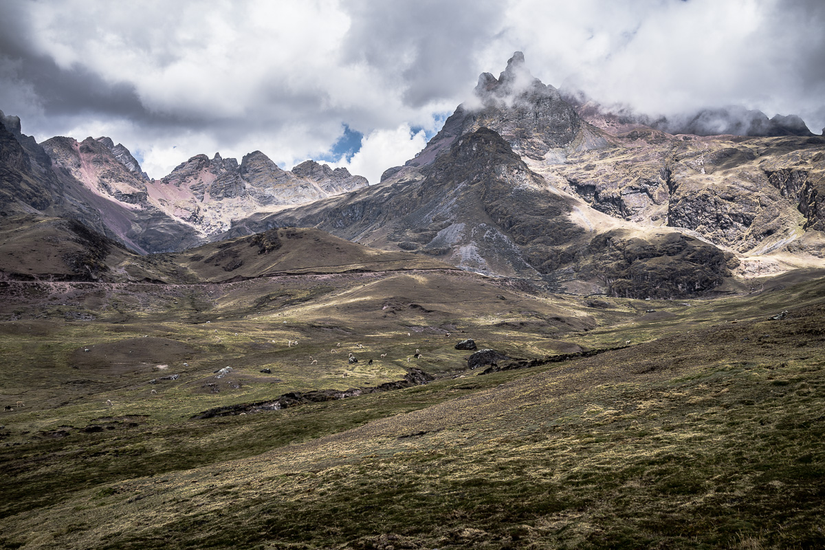 lares downhill trail-4