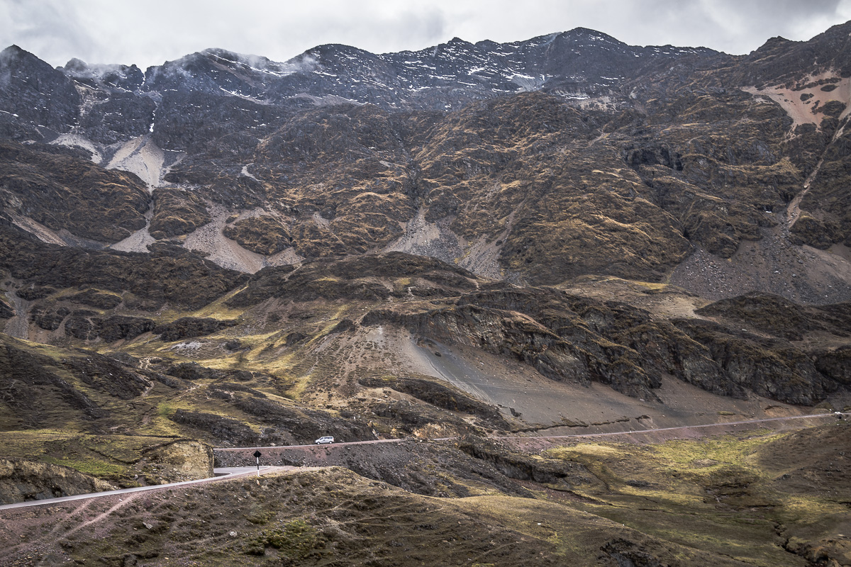 lares downhill trail-5