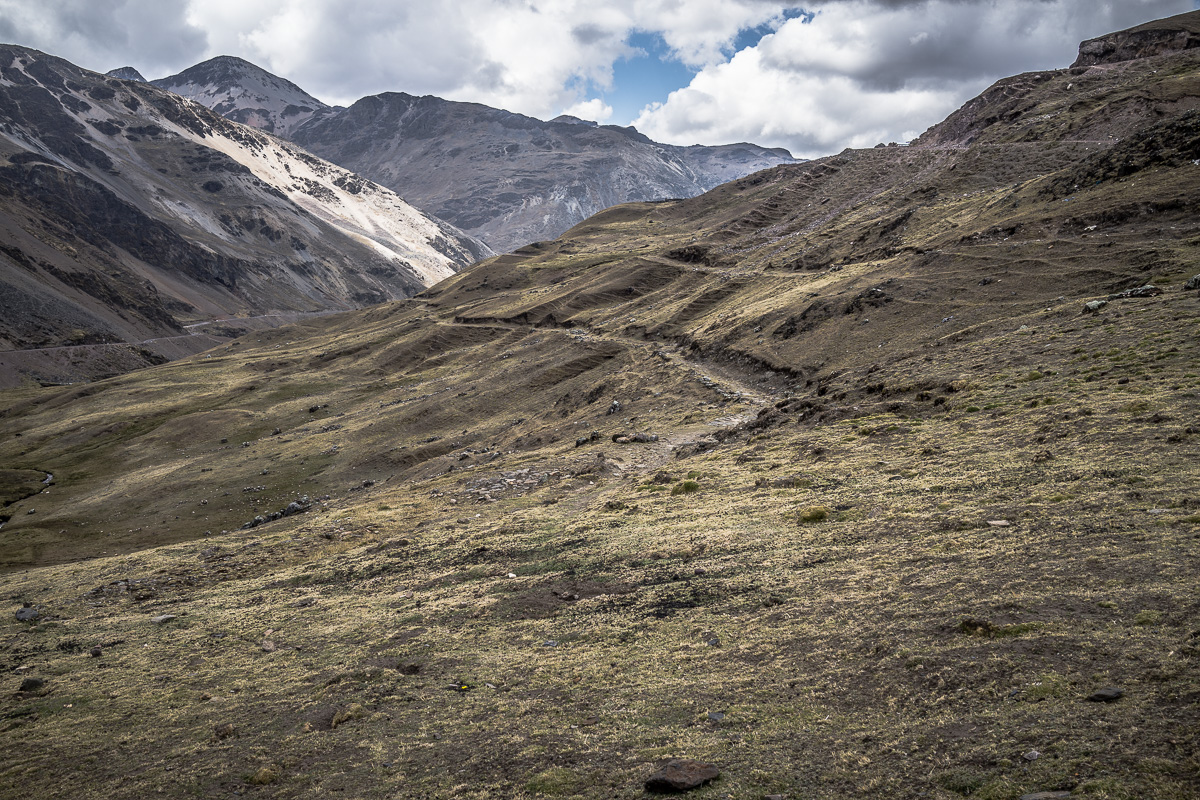 lares downhill trail-6