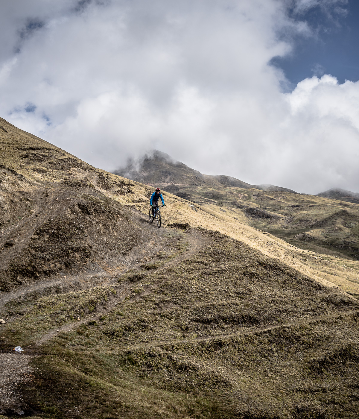 patacancha trail-4