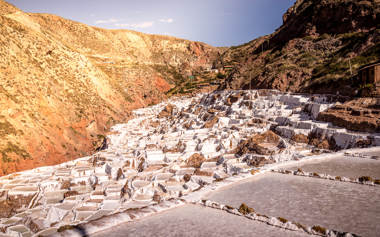sacred valley-29